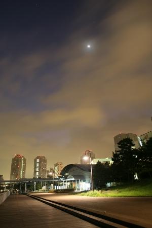 Tokyomidnight