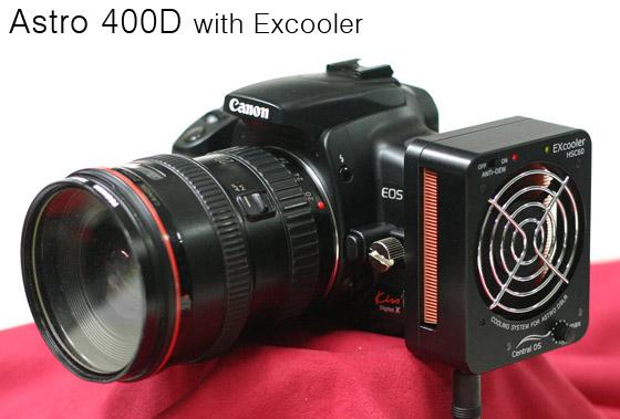 400dexcooler
