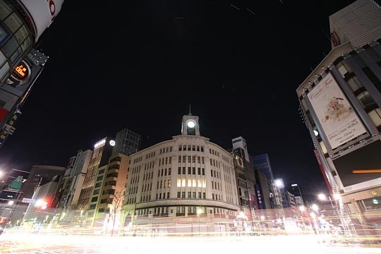 Ginza3