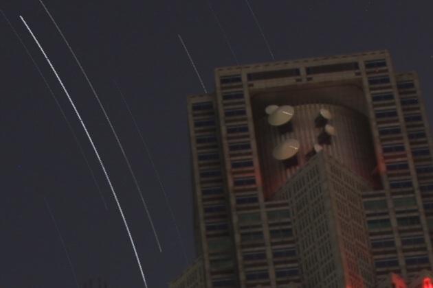 Shinjuku02