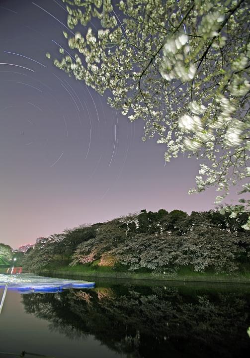 Chidorigafuchi_1