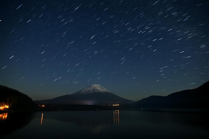 Fuji_5min