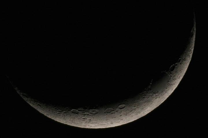 Moon36_1