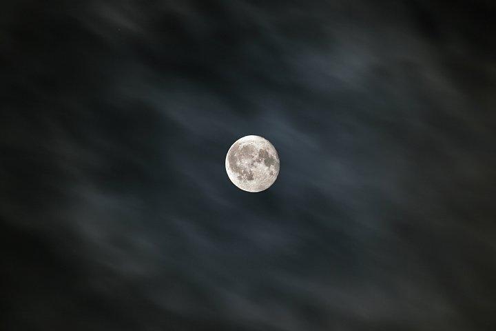 Moon55
